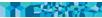webjar logo